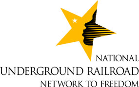 "National ""Network To Freedom"" Listing  Charles Cheney Site  (Heritage Park)"