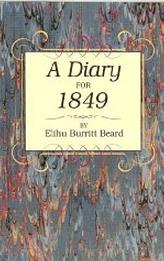 Elihu Beard Diary