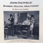 Hatfield cover