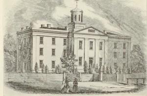 10.Farmers'College
