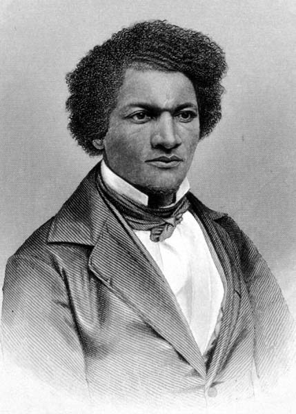 denmark-vesey-picture